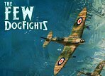 The Few Dogfights