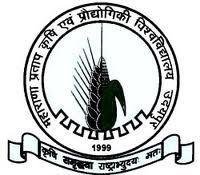www.rcaudaipur.com Maharana Pratap University of Agriculture and Technology