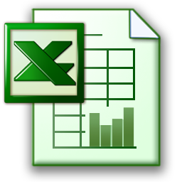 Download Gratis Modul Editing Tabel menggunakan Ms. Excel
