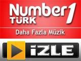 Number1Türk Tv Canlı İzle