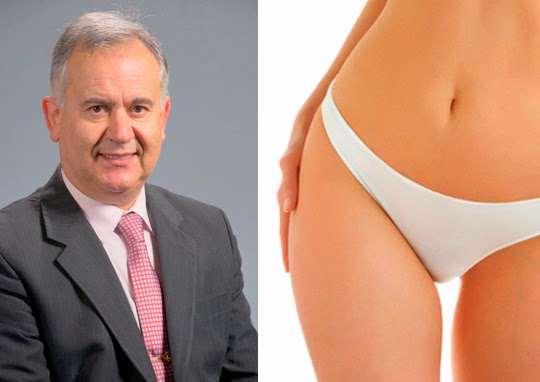 Doctor Chamosa - Mini Tummy Tuck