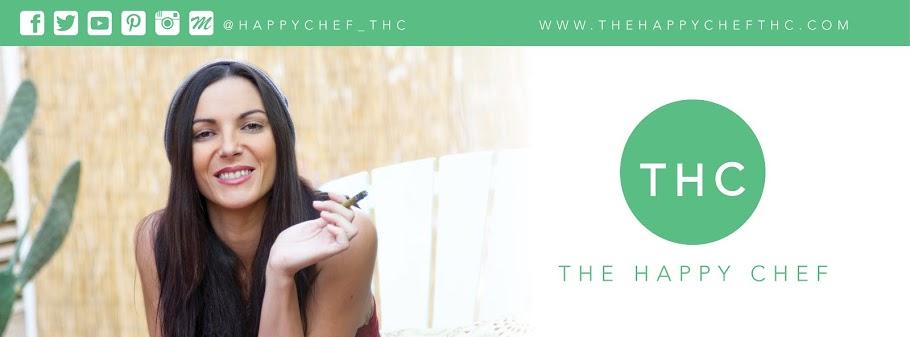 TheHappyChefTHC