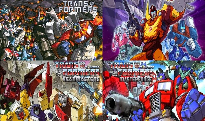 http://supergoku267.blogspot.it/p/transformers-generation-one.html