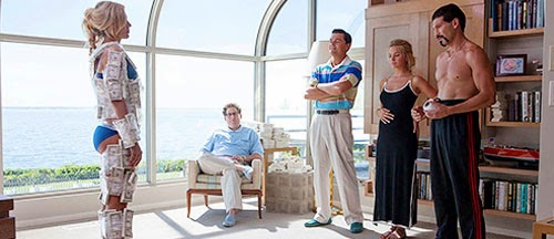 wolf-of-wall-street-new-movie-clip