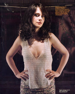 Zooey Deschanel, zooey deschanel pictures