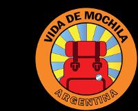Vida De Mochila