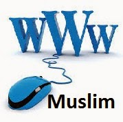 Website-Islam