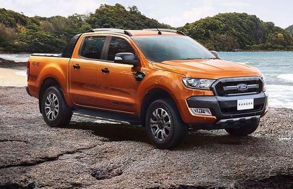 2018 ford usa.  usa 2018 ford ranger usa exterior and ford usa