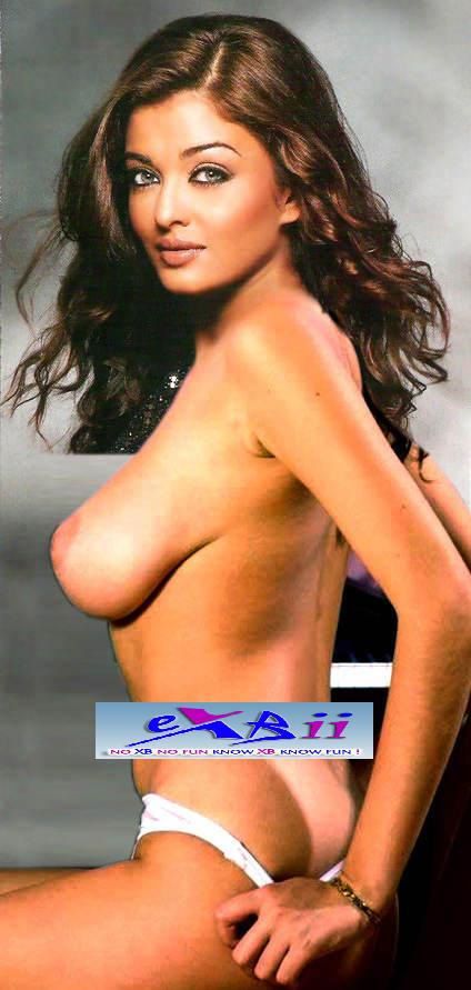 Kareena Nude Naked Se Videos