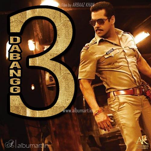 Dabangg 2 Salman skips shoot in Lucknow Kanpur