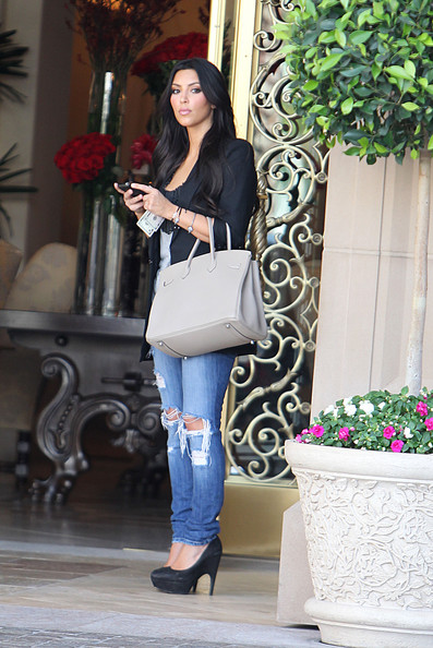 fake birkin bags for sale - Bag SpotLight: Herm��s Birkin Bag | Welcome to Amerie\u0026#39;s Blog