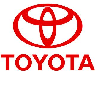Lowongan Kerja Toyota Februari 2013