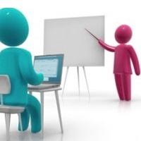 Curso de Office 365 online gratuito