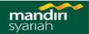 Logo Bank Syariah Mandiri