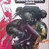 NEW RELEASE Warhammer 40,000 7th Edition