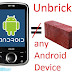 These 6 methods will help you unbrick any Android Device