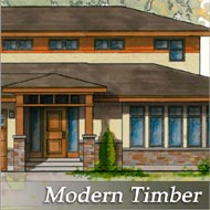 Buy Front Porch Remodel Plans : Renovation Design Group