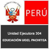 UGEL Pachitea