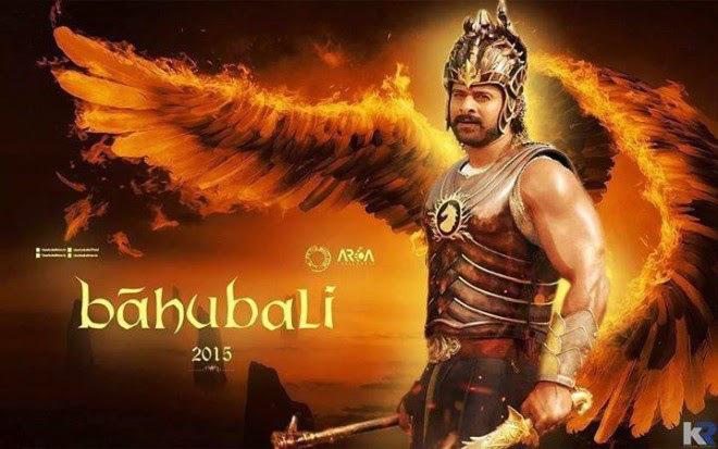 bahubali 1 download in hindi 720p
