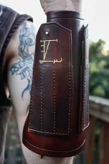 https://www.etsy.com/listing/258661410/leather-lockpick-bracer?ref=shop_home_active_4