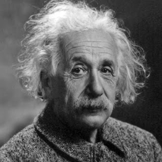 Einstein Relativity Time
