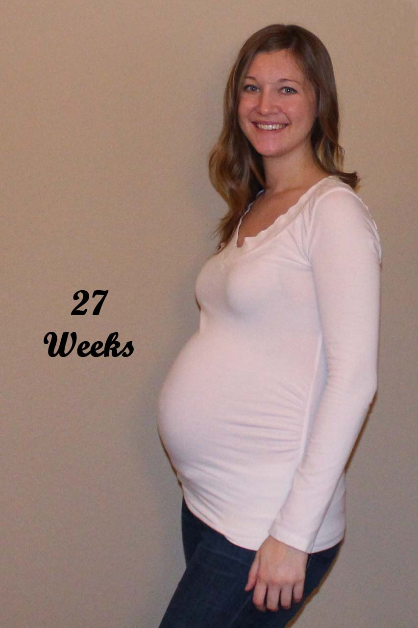 9 months pregnant heather deep final video pregnant before birth 9