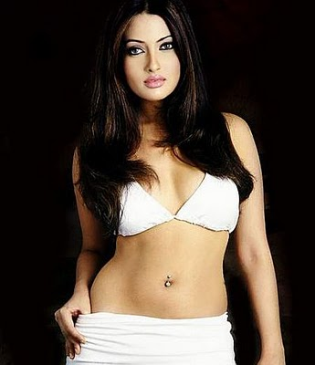 Riya Sen Actress Hot Photos