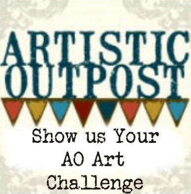AO Challenge