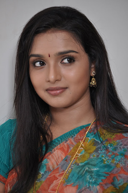 Yugam Stills DeepthiTelugu Actress Deepthi Latest Hot Stills hot photos