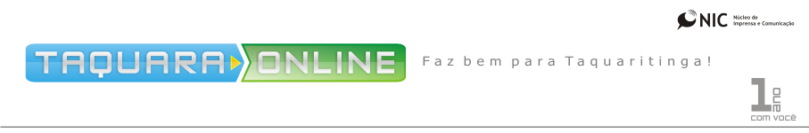 Taquara Online