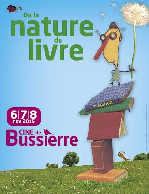 http://www.jds.fr/agenda/manifestations/salon-livre-nature-strasbourg-65421_A