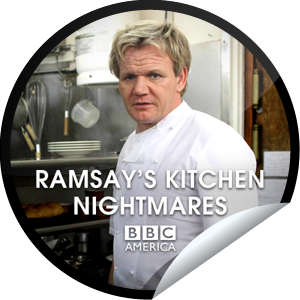 Ramsay39;s Kitchen Nightmares_20120502_ramsays_kitchen_nightmares_la