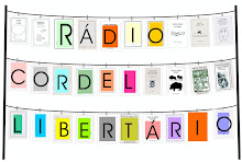 Rádio Cordel Libertário