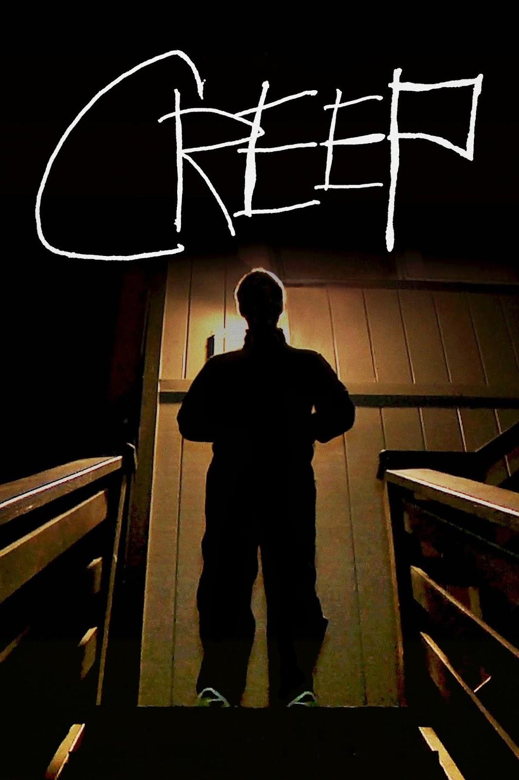 Tombstone Review: Creep (2015) Creep%2B-%2Bposter