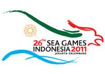 SUKSESKAN SEA GAMES KE 26 TGL 11-11-2011 S.D 18-11.2011DI PALEMBANG SUMATERA SELATAN