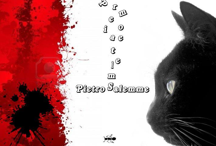 Pietro Salemme