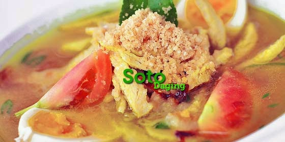 Wisata Kuliner murah Malioboro Yogyakarta