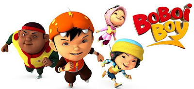 1277703339491298616 435543426 likewise Watch likewise Animonsta studios in addition NqroecvcPdI moreover Gif Naruto 2. on boboiboy musim 3