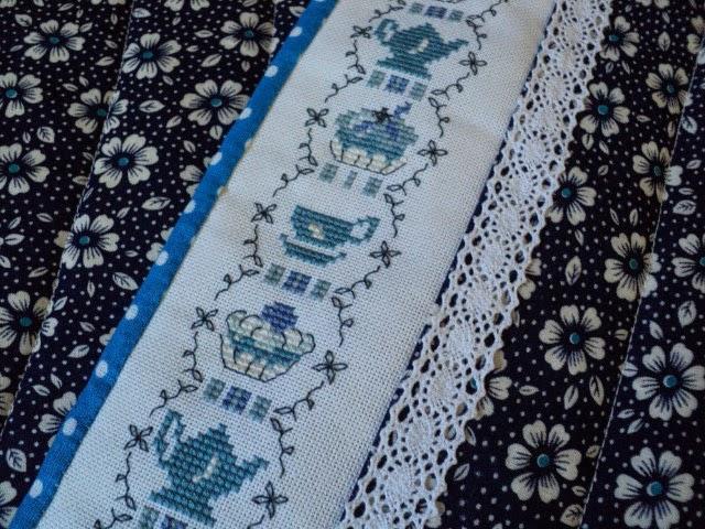 ланчматы, монохром, Вышиваю крестиком, вышивка, вышивка крестом, V.Enginger, DFEA