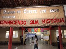 Colegio Leandro Maciel