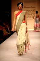 Ritika-V-Collection