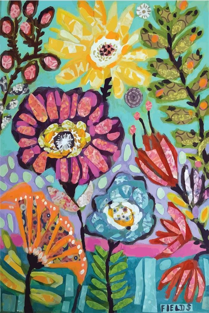 http://fineartamerica.com/featured/glorious-flowers-mixed-media-karen-fields.html
