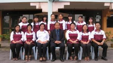Staff pics