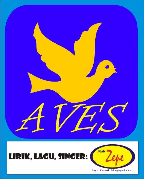 Aves++album+lagu+anak++pecipta+lagu+anak+penyanyi+cilik+70+80+90