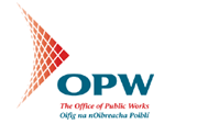 OPW water levels