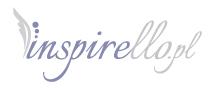 http://www.inspirello.pl/