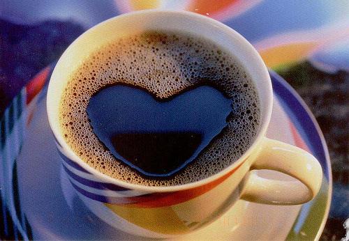 health benefits of sex love coffee Roman Holiday 2 Falcon Exclusive gay porn star Roman Heart Phil Sardou Denis ...