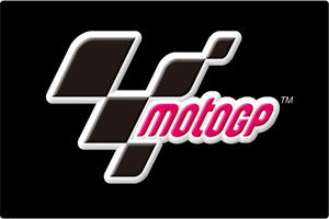 Jadwal Siaran Langsung MotoGP