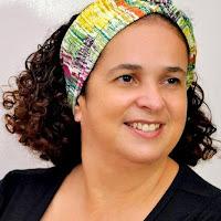 Post da jornalista Fabiana Agra tem repercussão no blog de Paulo Henrique Amorim
