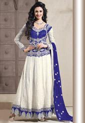 Koleksi baju cantik ala india yang menggugah mata